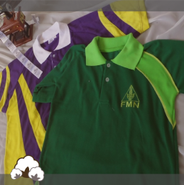 products thumb_poloshirt