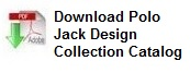 Download Polo Jack Design Collection
