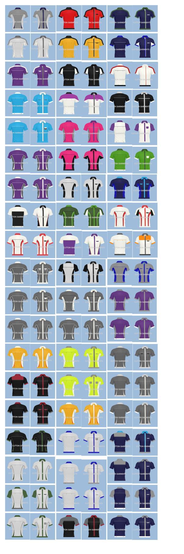 Polo Jack Collection3