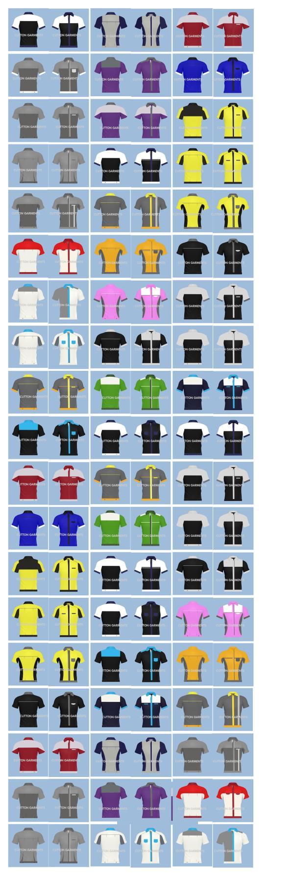 Polo Jack Collection4