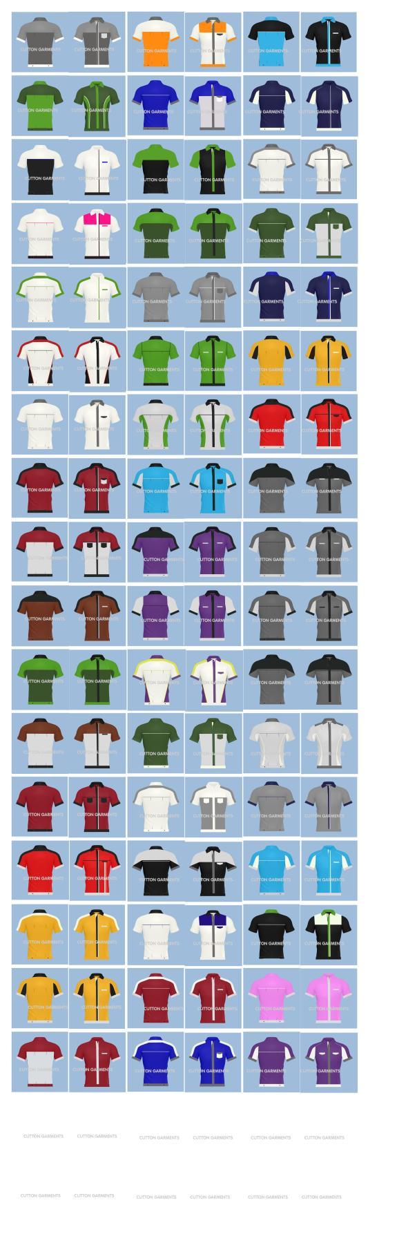 Polo Jack Collection5